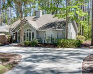 21 Golden Hind Drive, Hilton Head Island image