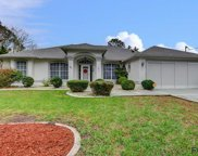 76 Waters Drive, Palm Coast image