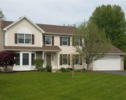 2 Pond Valley Circle, Penfield image