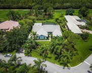 4134 SW Gleneagle Circle, Palm City image