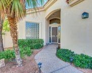 9475 N 115th Place, Scottsdale image