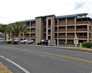 223 Maison Dr Unit F-4, Myrtle Beach image