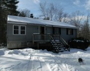 51 Wildwood Drive, Pittsfield image