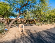 8524 N Golf Drive, Paradise Valley image