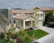 17247 CREST HEIGHTS Drive, Canyon Country image