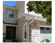 3750 SILVER BLUFF BLVD Unit 607, Orange Park image