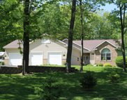 11790 Woodvale Court, Greenville image