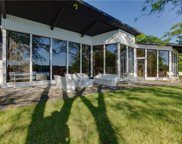 4831 Old Orchard Trl, Orchard Lake image