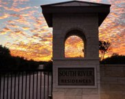 TBD Southriver, Wimberley image