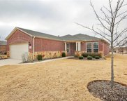 7381 Trull Brook, Frisco image