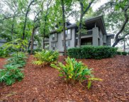 20 Carnoustie  Road Unit 7829, Hilton Head Island image