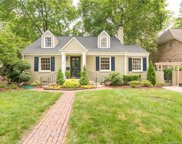 2225  Colony Road, Charlotte image