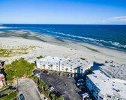 6302 N Ocean Blvd. Unit M2, North Myrtle Beach image