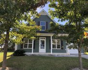 4825 GREEN SPRING Drive, McLeansville image