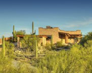 4455 N Camino Del Santo, Tucson image