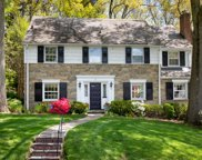 5 WOODHILL DR, Maplewood Twp. image