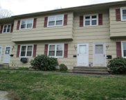 59 Ridge  Road Unit 2, Naugatuck image