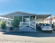 3637 Snell Ave 409, San Jose image