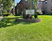 242-57 61st  Avenue Unit #Upper, Douglaston image
