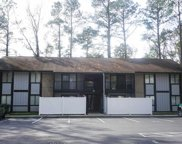 950 Forestbrook Rd. Unit D6, Myrtle Beach image
