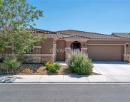 7391 FORT MCDERMITT Avenue, Las Vegas image