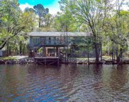 1046 Waccamaw Dr., Conway image