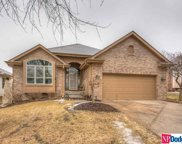 17756 Amy Circle, Omaha image