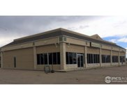 901 35th Ave, Greeley image
