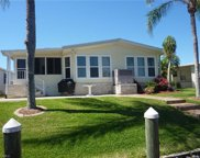 17601 Primrose CT, Fort Myers Beach image