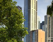 420 East Waterside Drive Unit 1109, Chicago image