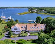 92 North Bay Road, Osterville image