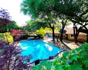 3845 W Bay Circle, Dallas image