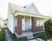 1719 Woodlawn  Avenue, Indianapolis image