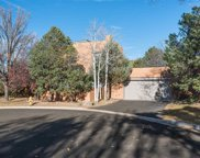 3101 Old Pecos Trail Unit Unit 815, Santa Fe image