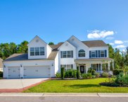 3386 Picket Fence Ln., Myrtle Beach image