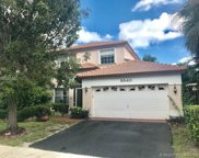 5540 Nw 50th Ave, Coconut Creek image