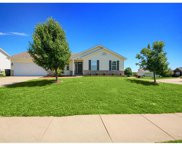 284 Whitetail Crossing, Troy image