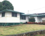 1108 Noelani Street, Pearl City image