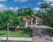 5480 White Ibis Drive, North Port image