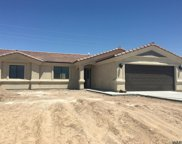 2557 Halycone Dr, Mohave Valley image