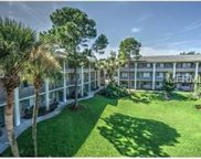 127 Oyster Bay Circle Unit 310, Altamonte Springs image