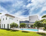 5753 Sw 83rd St, South Miami image