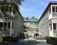 107 Toby Ct. Unit B-201, North Myrtle Beach image