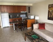 229 Paoakalani Avenue Unit 1811, Honolulu image