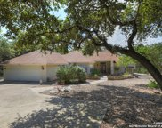 1178 Fairway Dr, Canyon Lake image