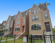 4350 South Oakenwald Avenue Unit 1, Chicago image