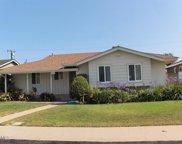 1208     Douglas Avenue, Oxnard image