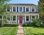 1643 Constitution Drive, Glenview image