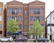3013 North Ashland Avenue Unit 2N, Chicago image