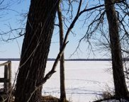 20976 Williams Road SE, Cass Lake image